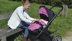 Vauvapeitot