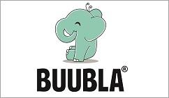 Buubla