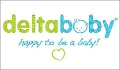 Delta Baby