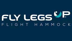 Fly LegsUp