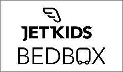JetKids