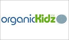 OrganicKidz
