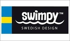 Swimpy