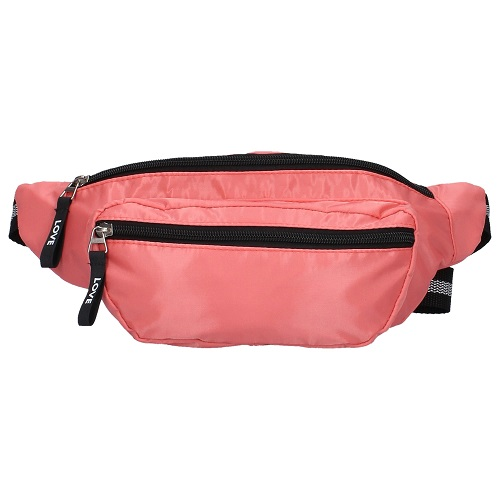Trendy Pink
