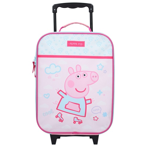 """Peppa Pig """"Roll With Me"""""""