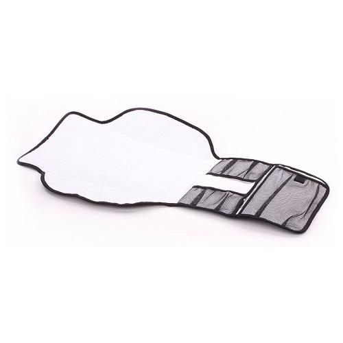 Kidzroom Diaper Clutch