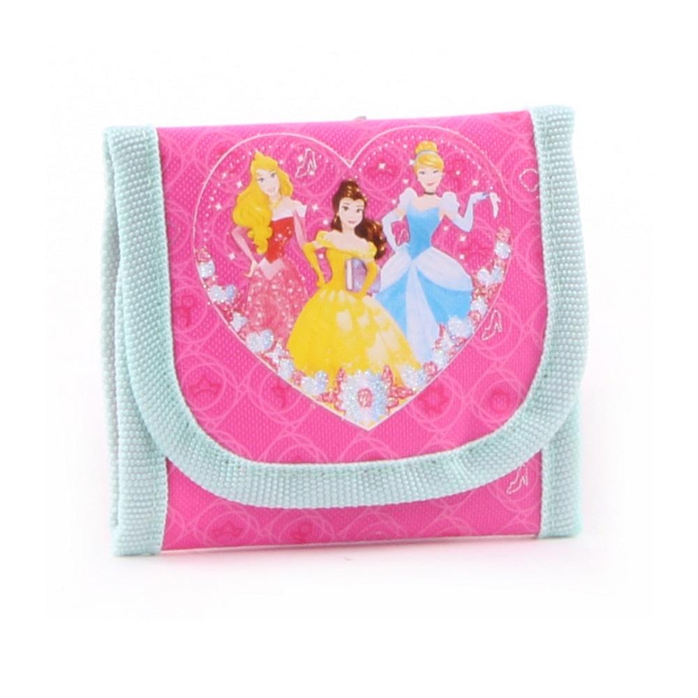 Disney Prinsessat