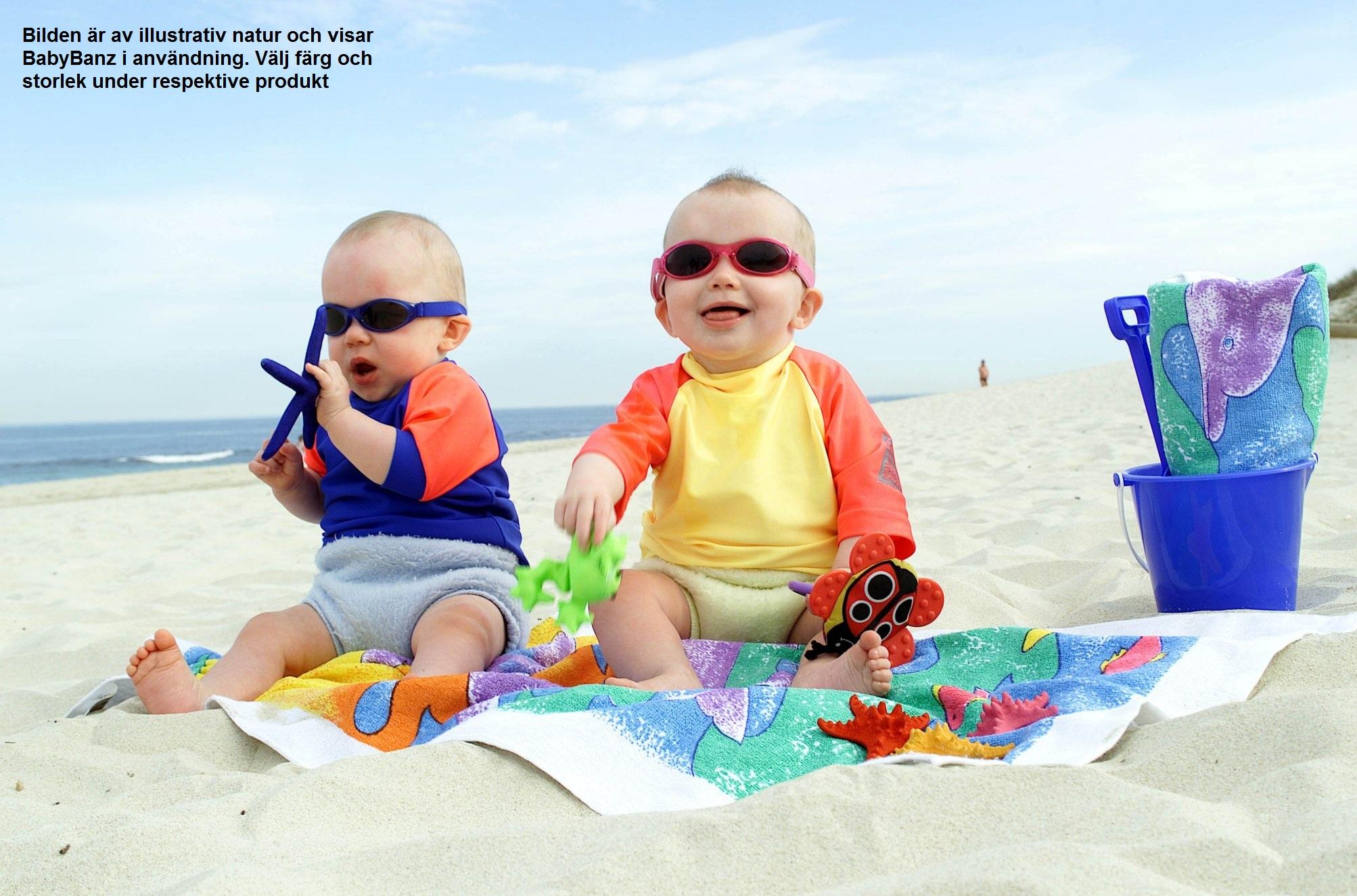 1021_babybanz_-_beach2