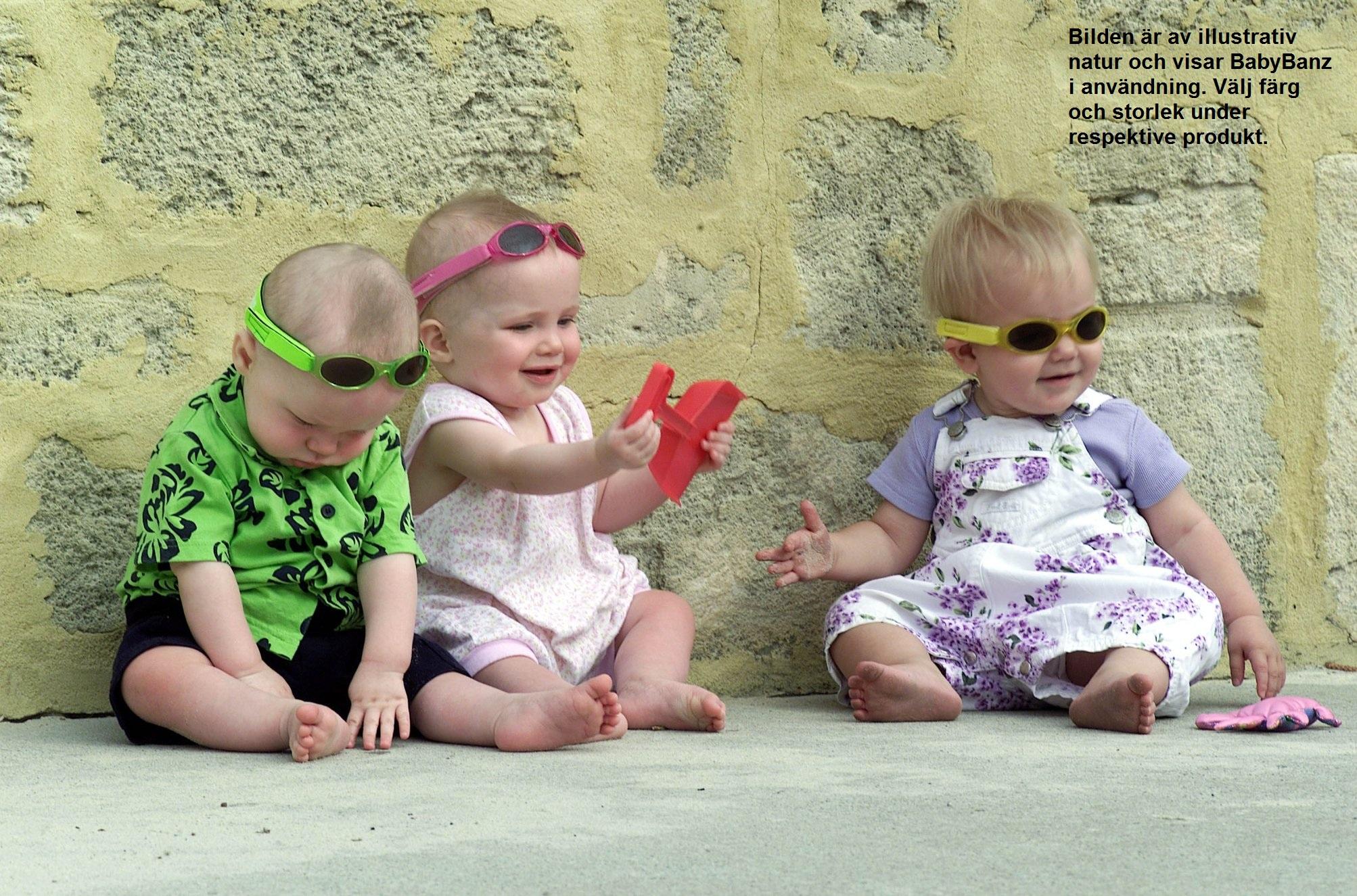 1021_babybanz_-_kids_wall