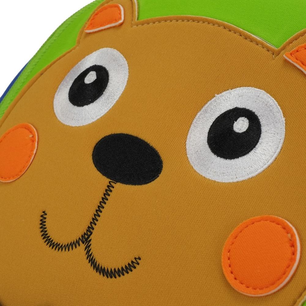 1199_oops-bear-xtra-1