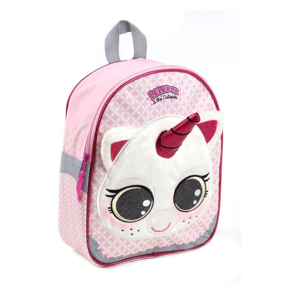 Lulupop & Cutiepies Unicorn