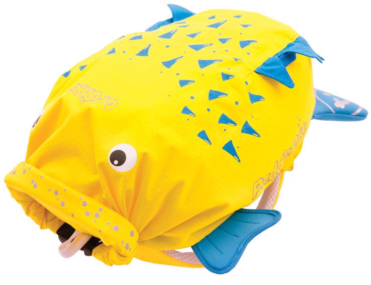 1249_paddlepak_blowfish_side_2