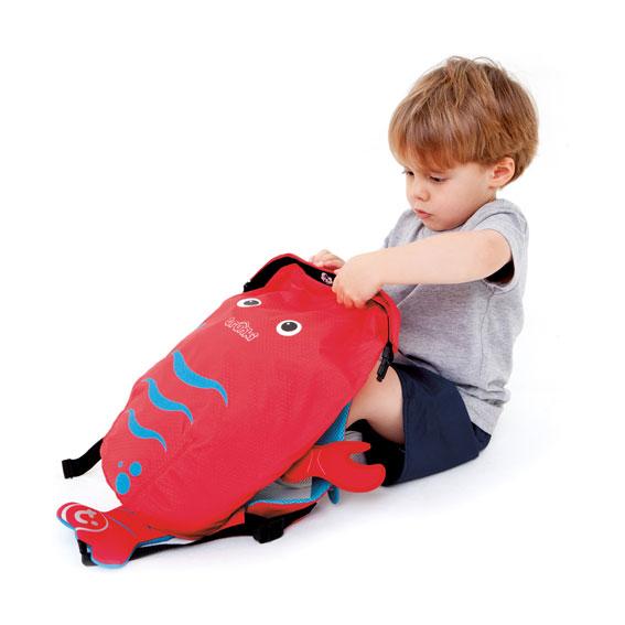 1253_l_paddlepak_pack_lobster