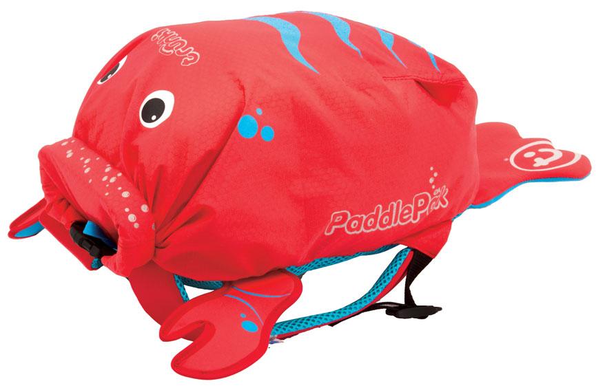 1253_lobster-2-side