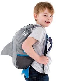 1257_l_shark_backpack-kopia