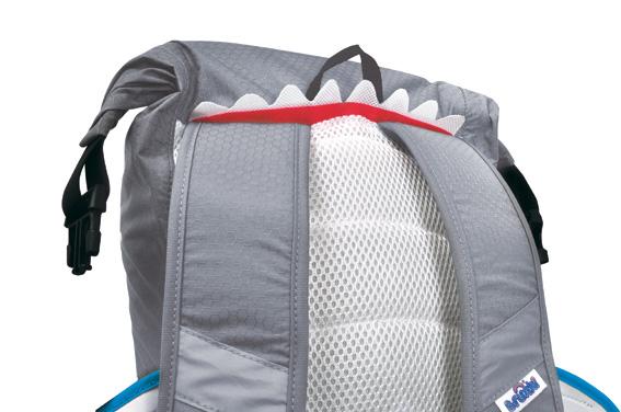 1257_p_shark_open