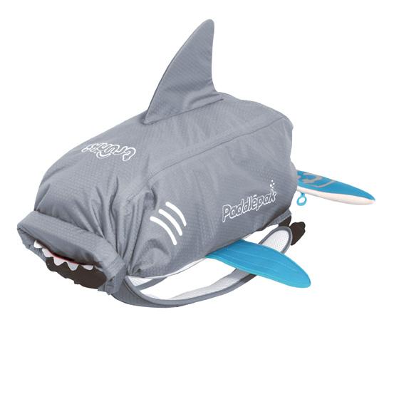 1257_p_shark_teeth
