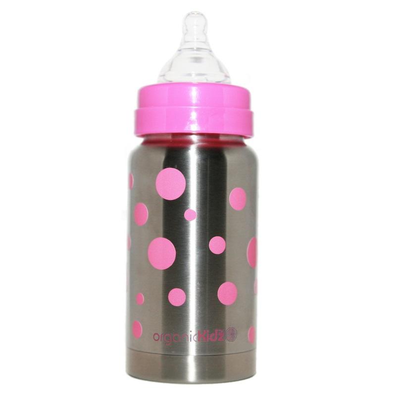 1442_1533-wm-7oz-pink-dots-baby-bottle