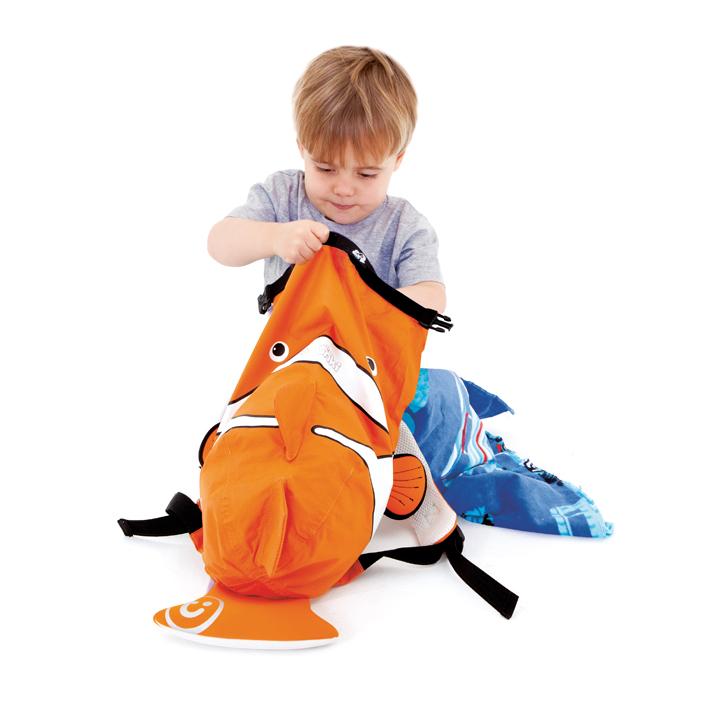 1472_paddlepak_clownfish_pack_rgb720