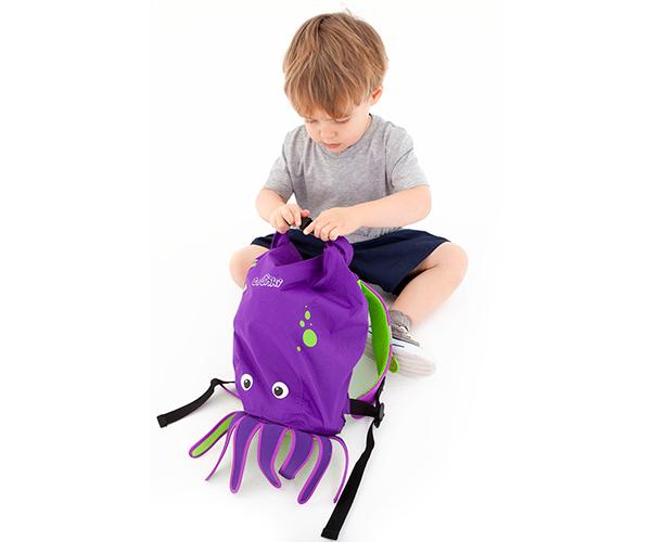 1474_trunki-paddlepak-octopus-lifestyle