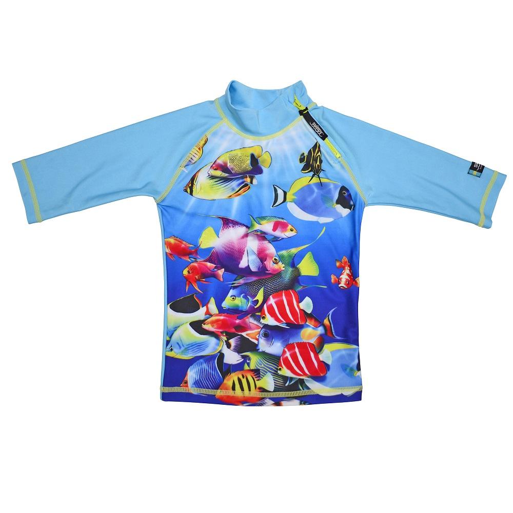 1598_shirt-prod-o-kat