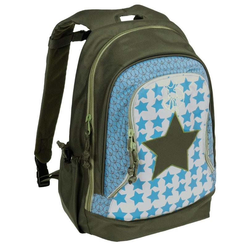 1918_starlight-olive-backpack-bid-prod-o-kat