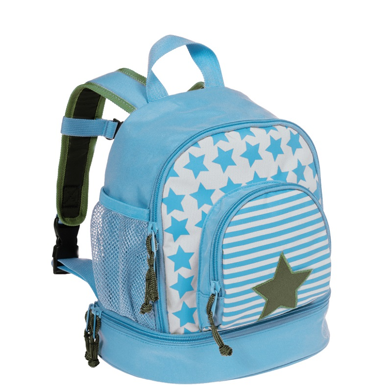 1920_starligth-olive-backpack-small-prod-o-kat