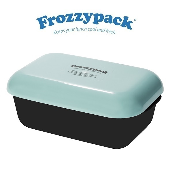 Frozzypack No.1