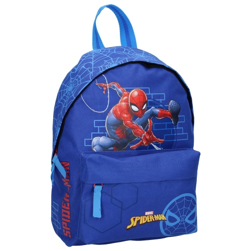 "Spiderman ""Protector"""