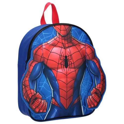 "Spiderman ""Be Amazing"""