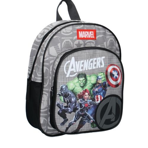 "Avengers ""Amazing Team"""