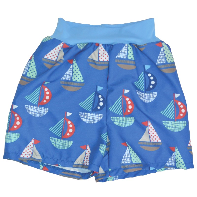 2276_happy-nappy-board-shorts-set-sails-prod-o-kat