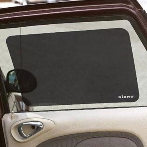 2306_diono-cool-shade-prod-bild