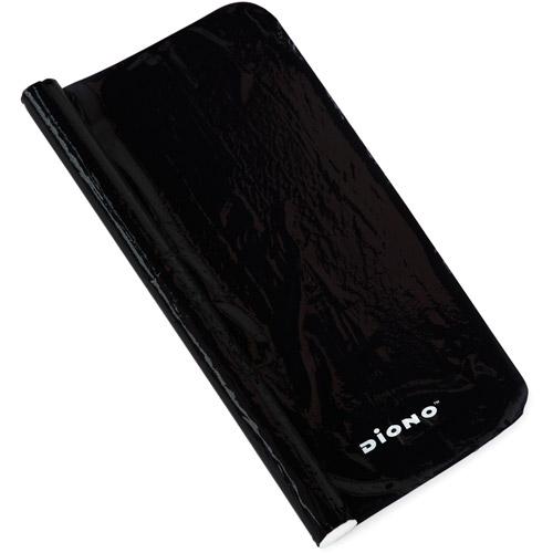 2306_diono-cool-shade-xtra-3