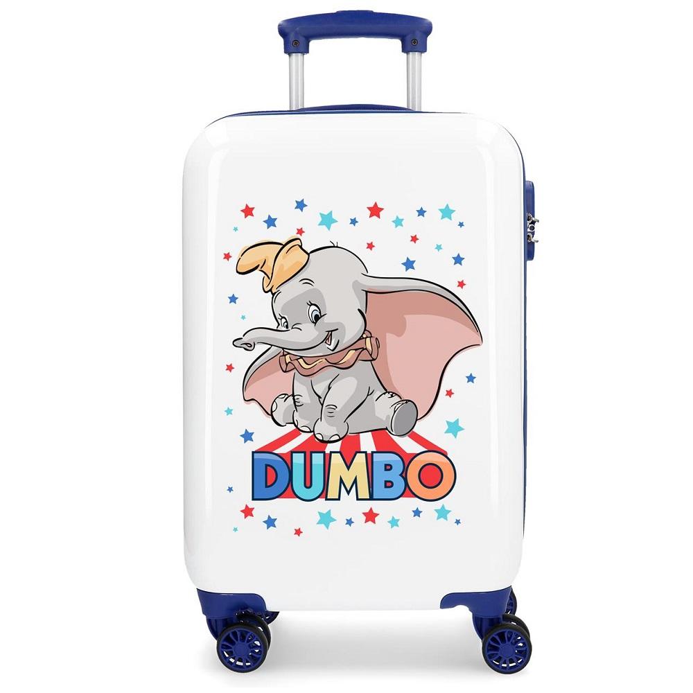 Matkalaukku - Dumbo