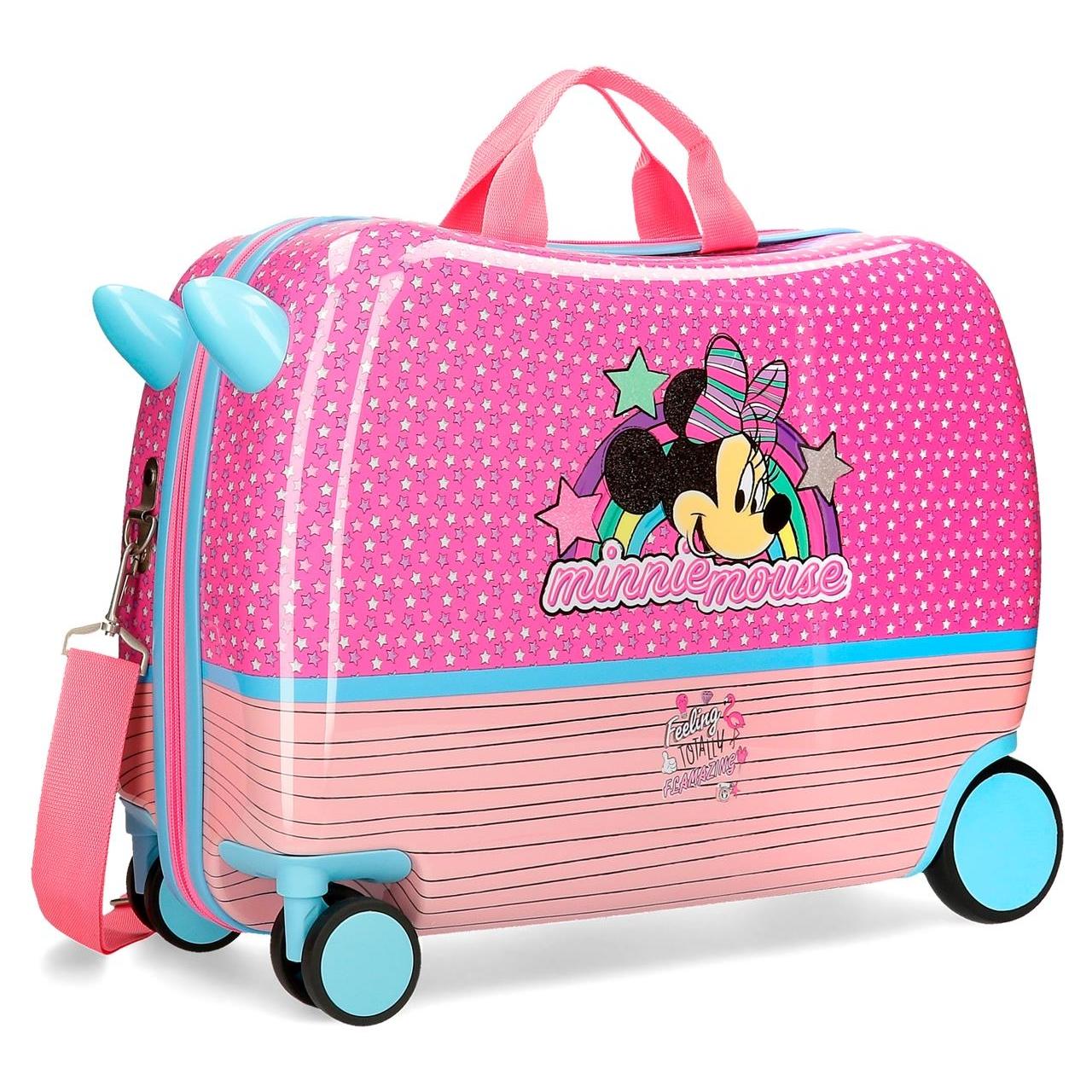 "Minnie ""Pink Vibes"""
