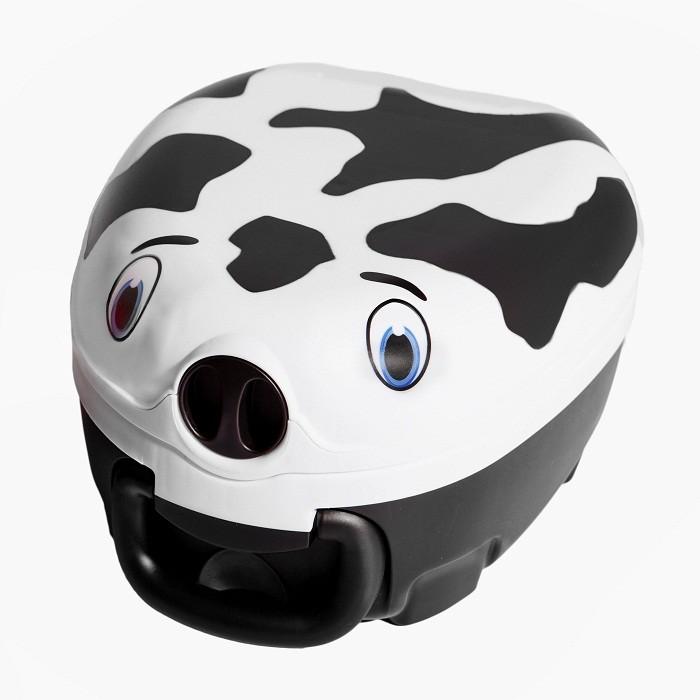 2550_my-carry-potty-cow-prod-bild