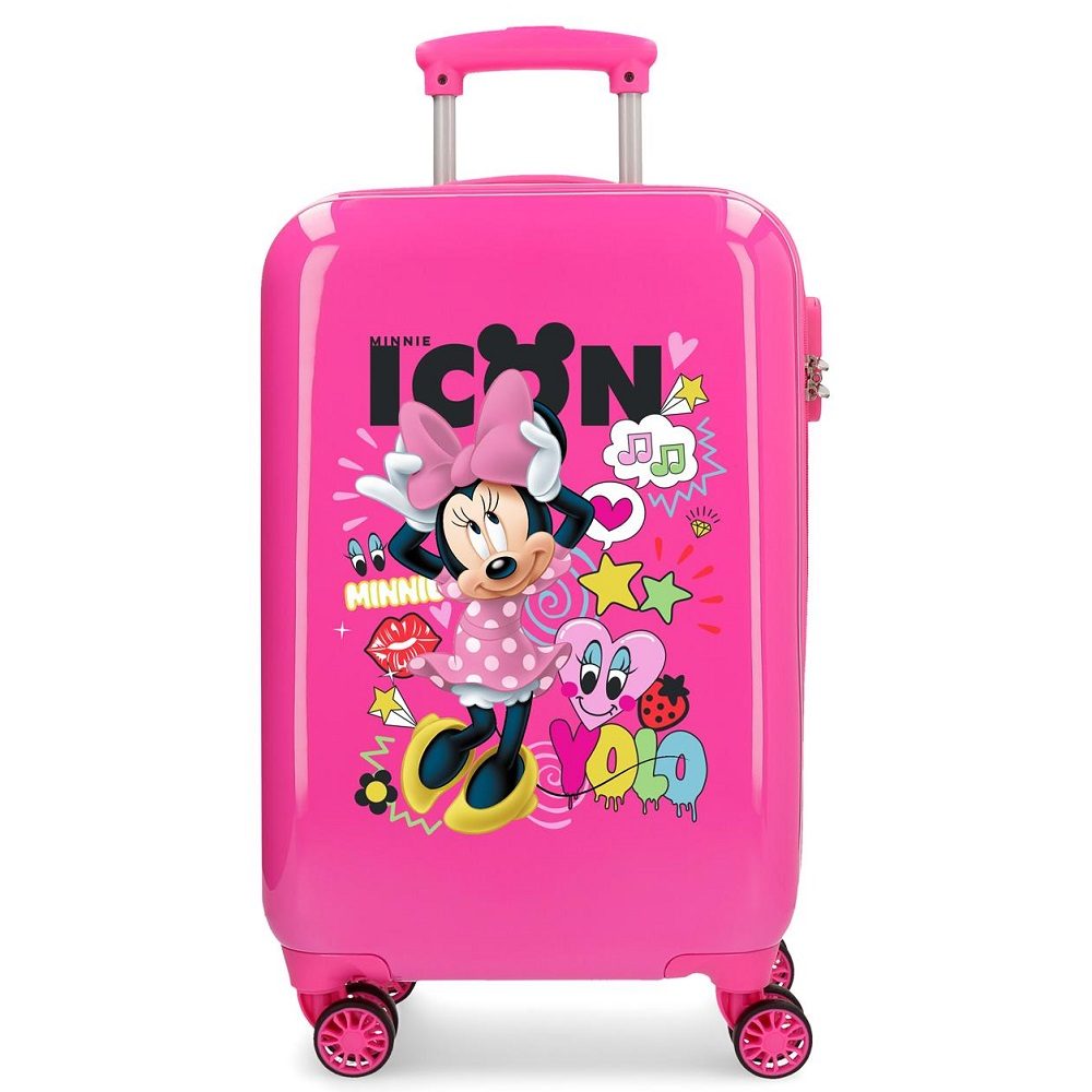 "Minnie Mouse ""Icon"""