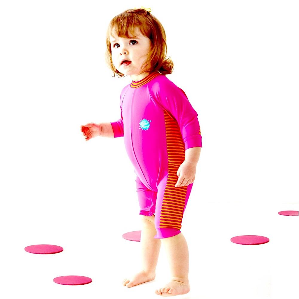 2618_splashabout-all-in-one-pinkmango-stripe-kat-bild