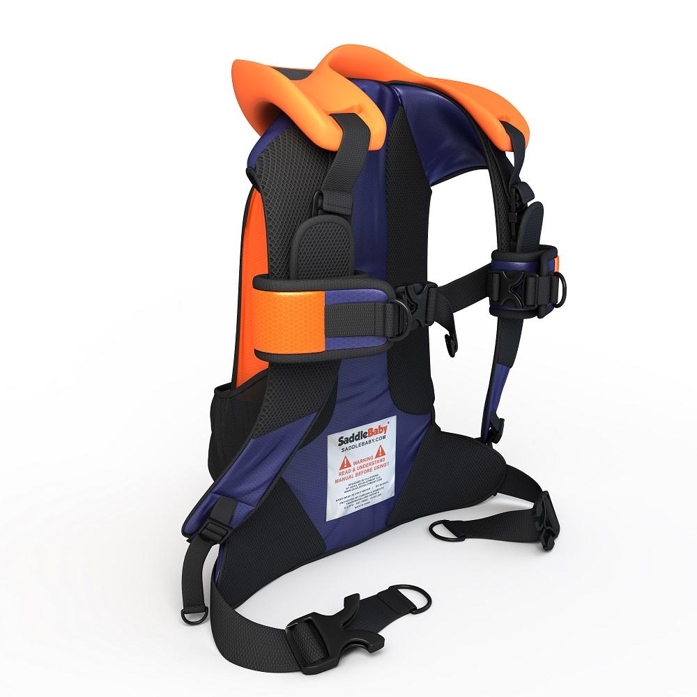 2626_saddlebaby-pack-prod-bild