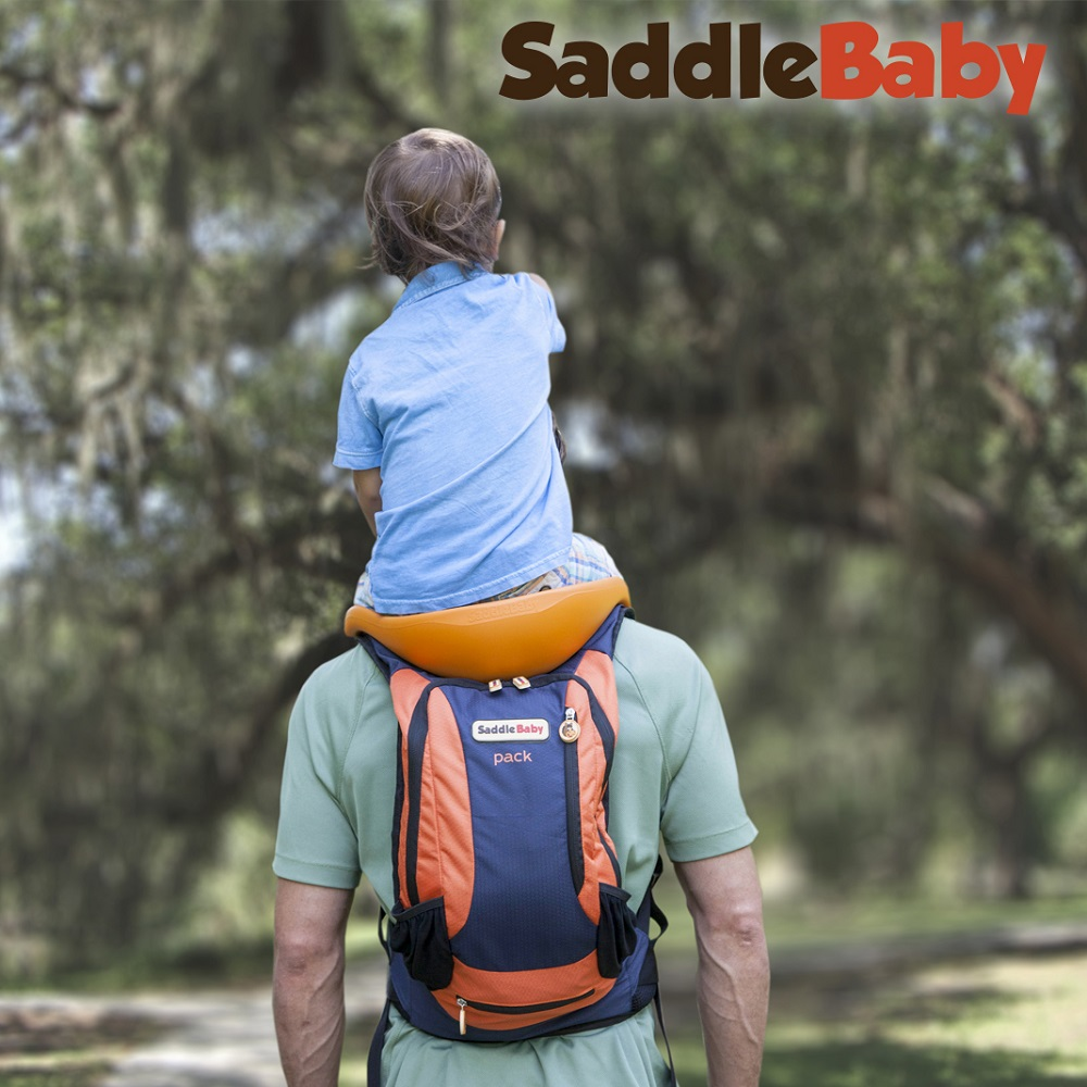 2626_saddlebaby-pack-xtra-2