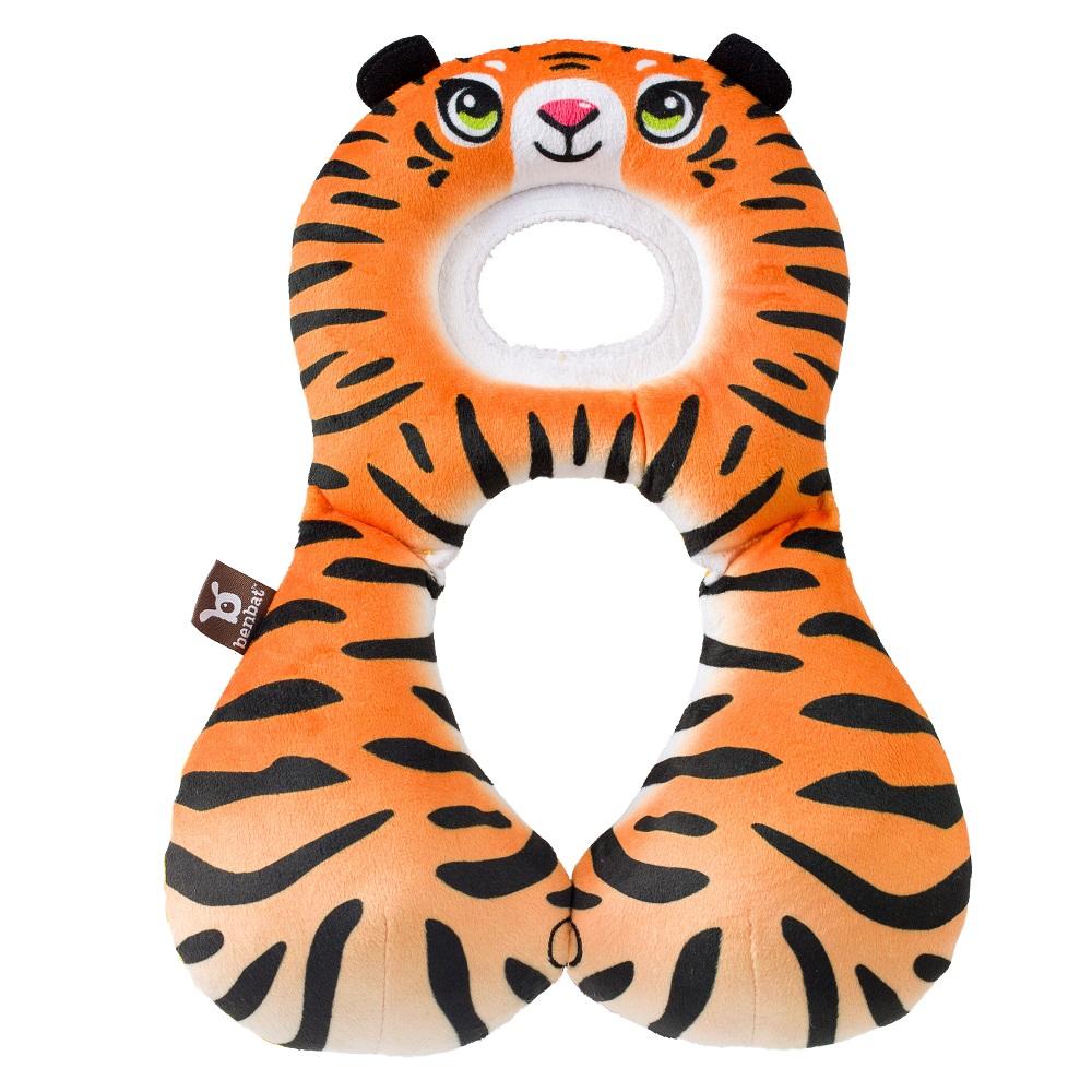 2660_travel-frienss-tiger