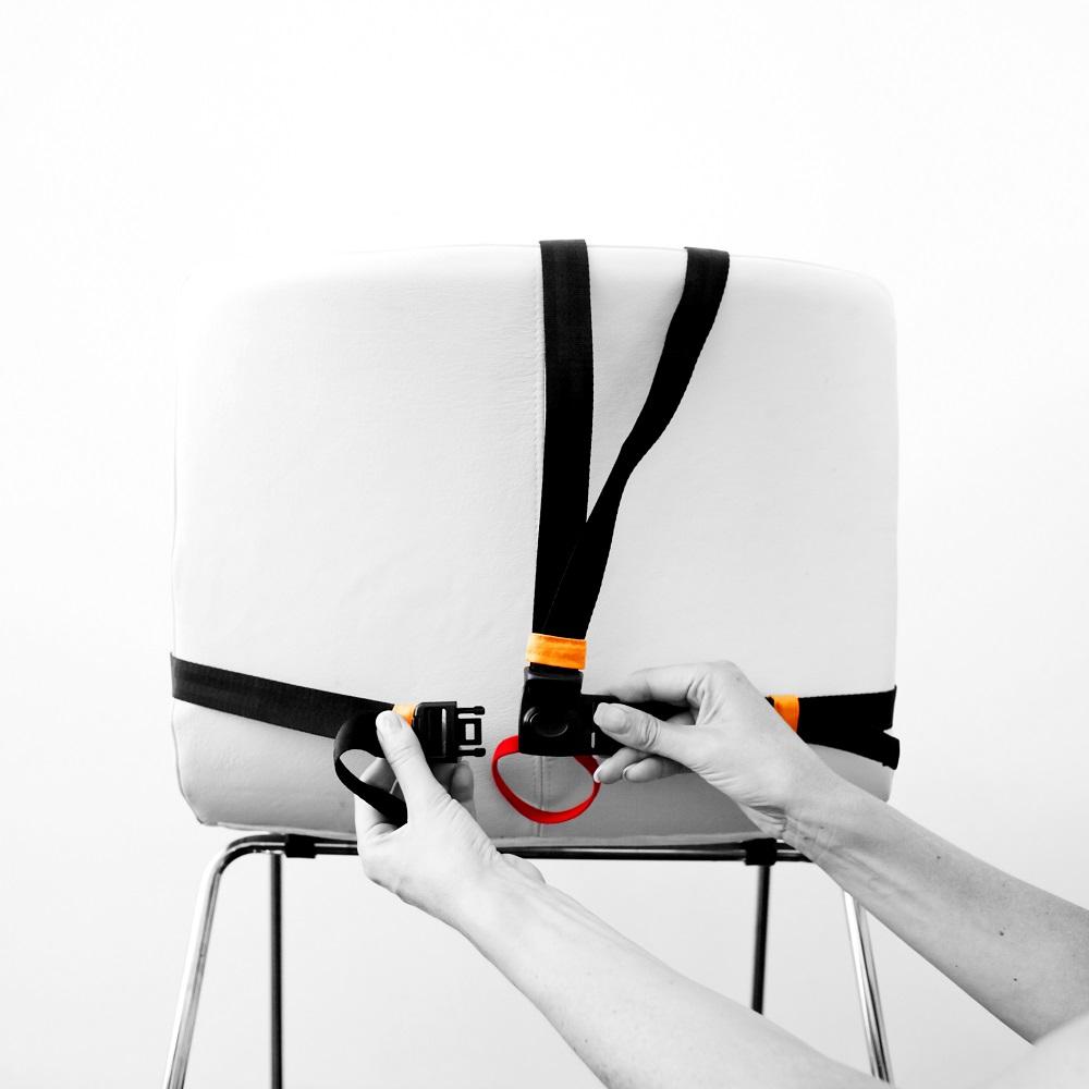 2672_minimonkey-minichair-xtra-2b
