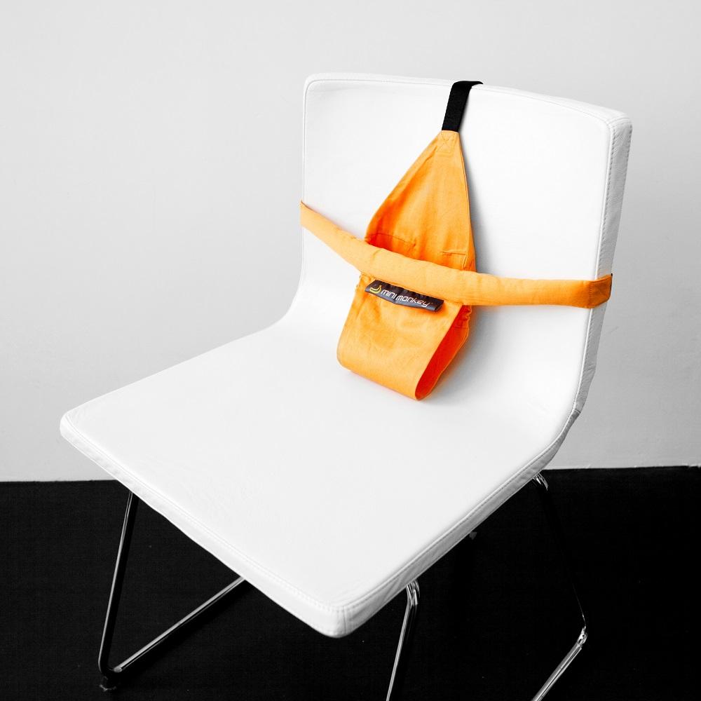 2672_minimonkey-minichair-xtra-4