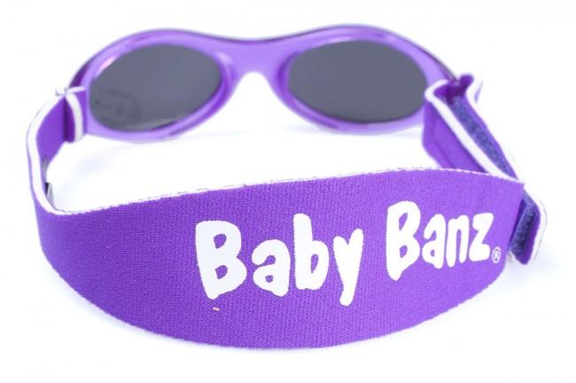 2686_babybanz-purple-xtra-1