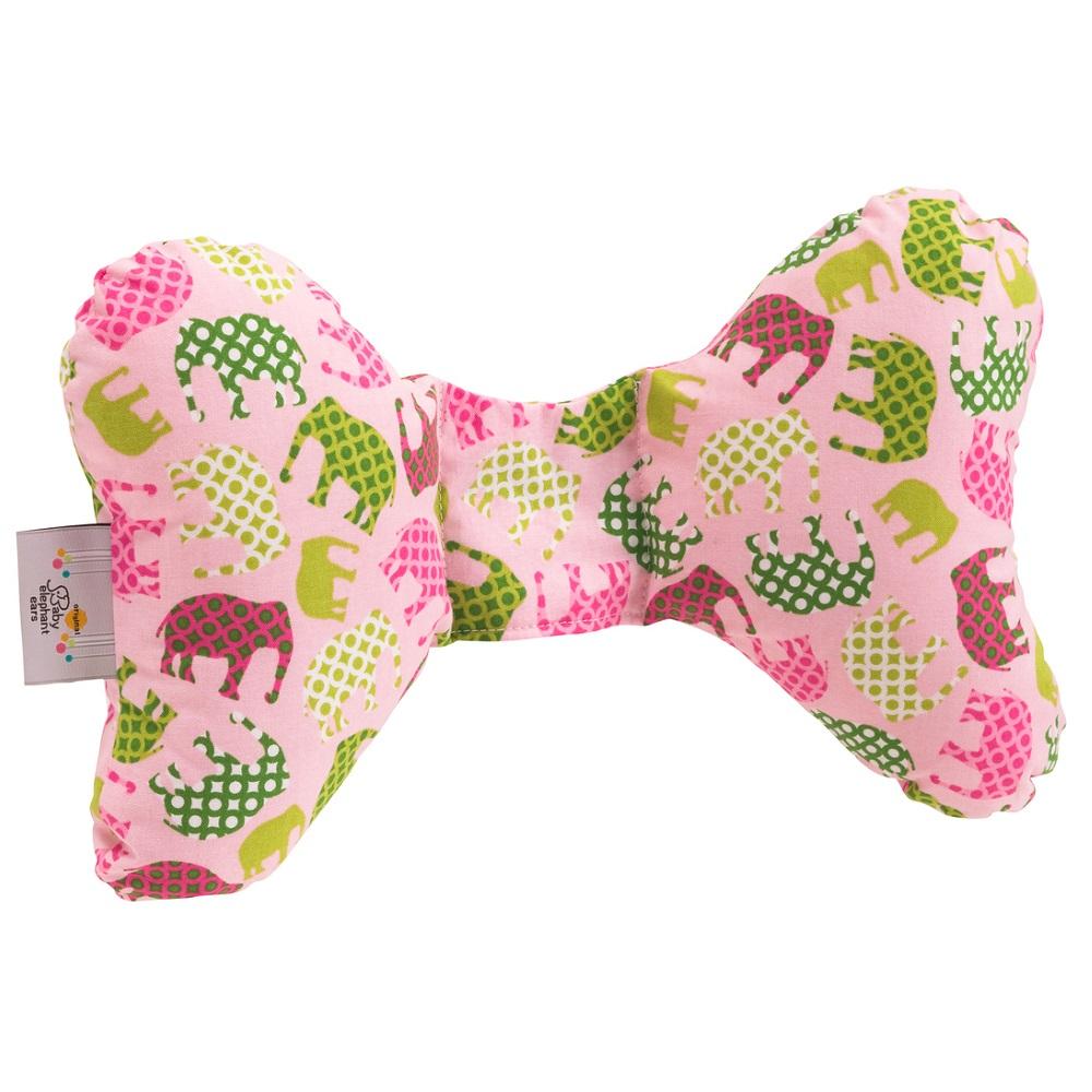 2706_baby-elephant-ears-pink-elephant-prod-o-kat-bild