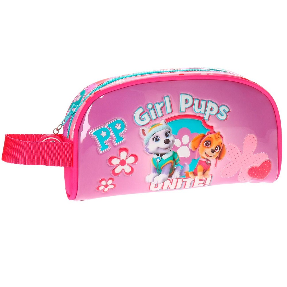 Ryhmä Hau Girl Pups