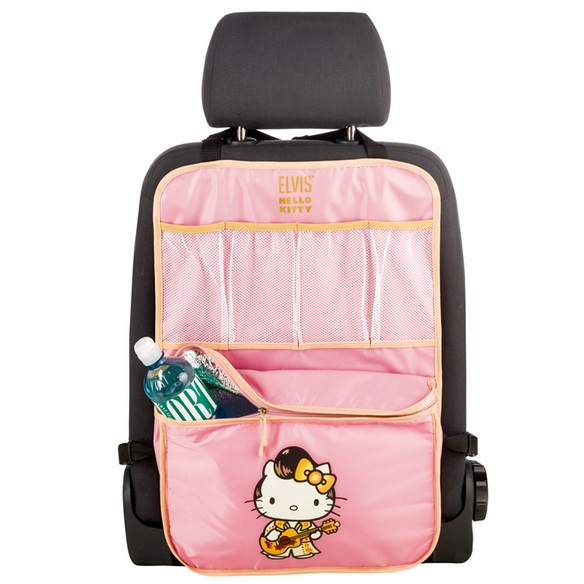 3126_cooler-bag-hello-kitty-prod-o-kat-bild