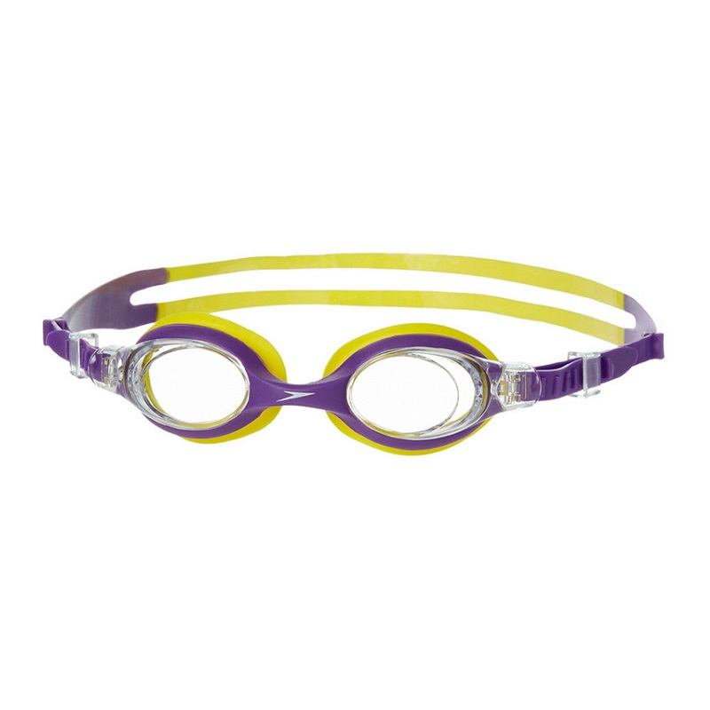 3196_simglasogon-barn-speedo-skoogle-purple-prod-bild
