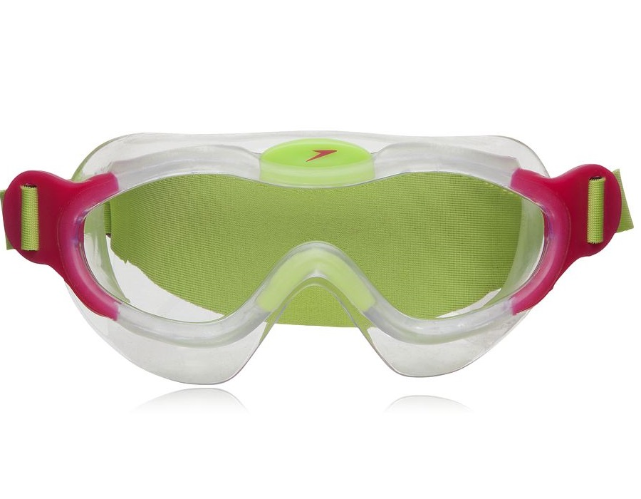 3206_speedo-sea-squad-mask-pink-prod-bild